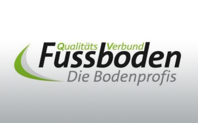 qv fussboden 400x250 - P&K Flooringgroup