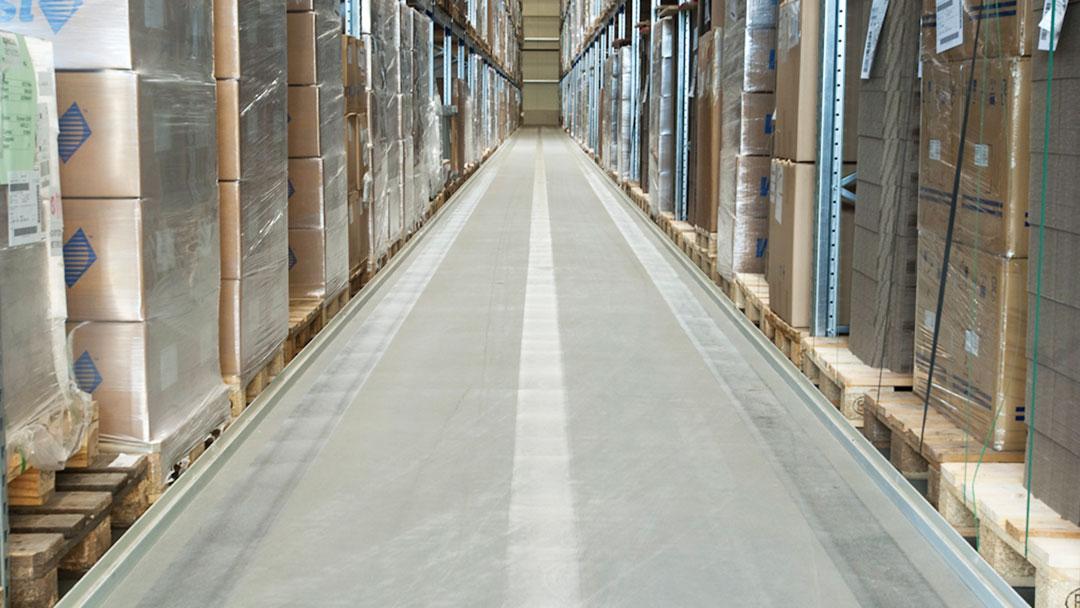casalith superflatboden 1 1 - CASALITH® Superflatboden