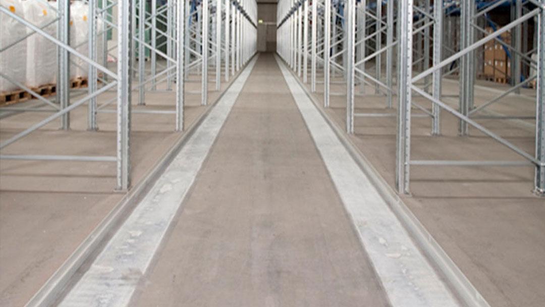 casalith superflatboden 2 1 - CASALITH® Superflatboden