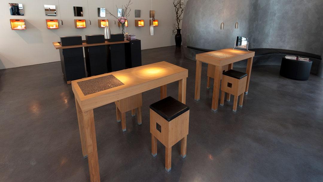 design wohnungsbau 1 - Design / Wohnungsbau