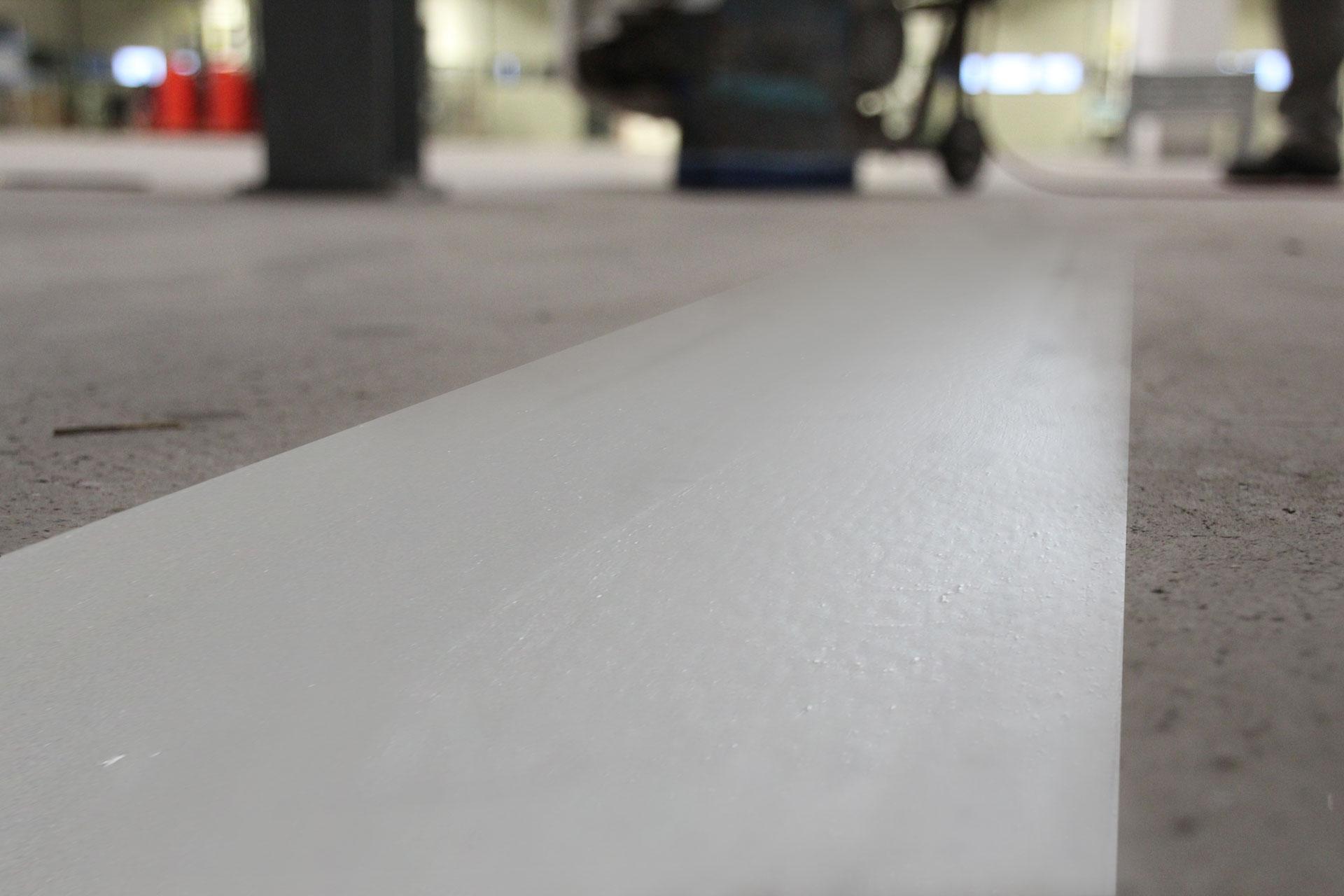 quiflex® flüssigfuge // p&k flooringgroup