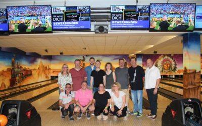 flooringgroup bowling 400x250 - P&K Flooringgroup