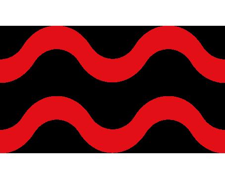 quiflex ikon LAU - QUIFLEX® Flüssigfuge
