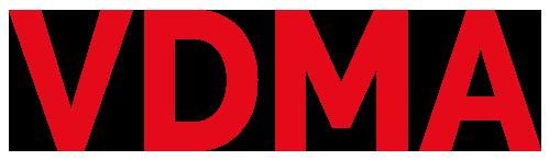 quiflex ikon VDMA - QUIFLEX® Flüssigfuge
