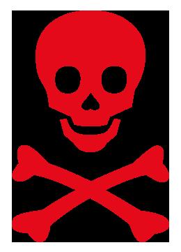 quiflex ikon chemikalien - QUIFLEX® Flüssigfuge