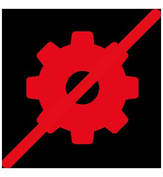 quiflex ikon wartung - QUIFLEX® Flüssigfuge