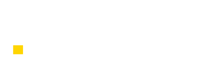 quiflex logo - Quiflex®-Entkopplung an Überladebrücken und Stahlschienen